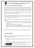 MINUTA PADRÃO DE EDITAL PREGÃO ... - Pesagro-Rio - Page 6