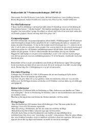 070123 brukarråd 7-9.pdf