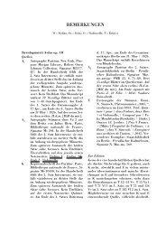 PDF, 609 KB - Henle Verlag