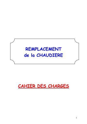 Chaudiere Magazines