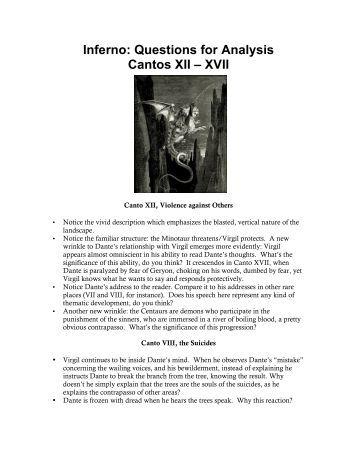 an analysis of dante alighieris interpretation of lust in commedia The divine comedy (italian: divina commedia [diˈviːna komˈmɛːdja]) is a long narrative poem by dante alighieri, begun c 1308 and completed in 1320, a.