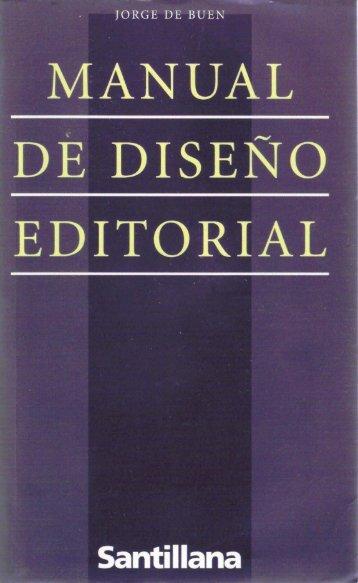 manual-de-disec3b1o-editorial-jorge-del-buen