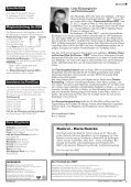 Frühjahr 2009 - Seite 3