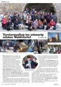 Frühjahr 2009 - Seite 4