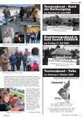 Frühjahr 2009 - Seite 5