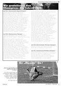 Frühjahr 2009 - Seite 7