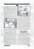 yazha tjhoni may - august.pmd - oblate province of jaffna: omi jaffna - Page 3