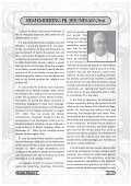 yazha tjhoni may - august.pmd - oblate province of jaffna: omi jaffna - Page 5
