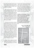 yazha tjhoni may - august.pmd - oblate province of jaffna: omi jaffna - Page 6