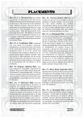 yazha tjhoni may - august.pmd - oblate province of jaffna: omi jaffna - Page 7