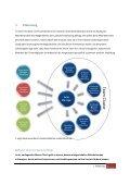 Laufbahnentwicklung für extern angesiedelte Mitarbeitende - Seite 6