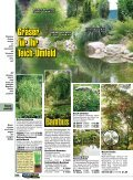 Teich-Umfeld-Sortimente - Naturagart - Seite 2