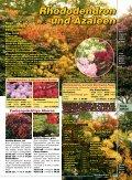 Teich-Umfeld-Sortimente - Naturagart - Seite 3