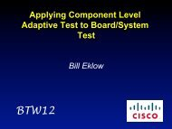 06_Adaptive_Test_Sys.. - Board Test Workshop Home Page