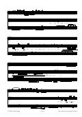 All'ombra di sospetto - Free Sheet Music Downloads - Page 2