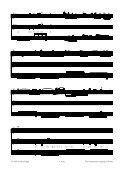 All'ombra di sospetto - Free Sheet Music Downloads - Page 4