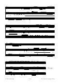 All'ombra di sospetto - Free Sheet Music Downloads - Page 5