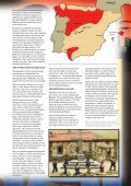 The BriTish BaTTalion aT The - Flames of War - Page 2