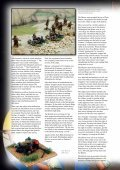 The BriTish BaTTalion aT The - Flames of War - Page 5