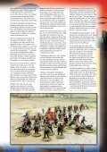 The BriTish BaTTalion aT The - Flames of War - Page 6