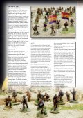 The BriTish BaTTalion aT The - Flames of War - Page 7
