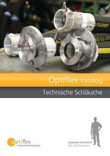 Optiflex Katalog
