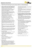 Optiflex Katalog - Seite 3