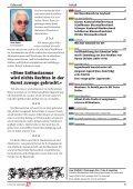 Schweizer Blasmusikverband • Association suisse des musiques - Seite 3