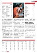 Schweizer Blasmusikverband • Association suisse des musiques - Seite 5