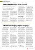 Schweizer Blasmusikverband • Association suisse des musiques - Seite 6