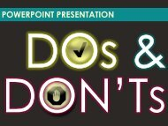 Do and Dont.pdf