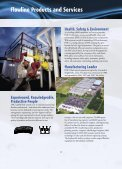 Chiksan® Swivel Joints - Topco Oilsite Products Ltd. - Page 4