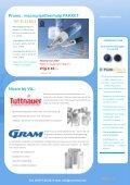 Eerste infofolder VtL - t Labo - Page 3