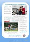 Eerste infofolder VtL - t Labo - Page 6