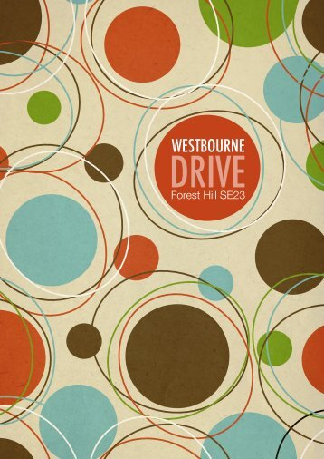 WESTBOURNE - London & Quadrant Group