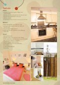 WESTBOURNE - London & Quadrant Group - Page 4
