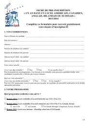 -Questionnaire High School 2013-2014 - ISPA