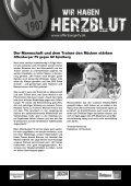 Medienpartner - Offenburger FV - Seite 3