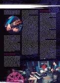 Bonus Sur Oculto - Revista La Central - Page 2