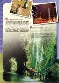 Taichung/Hsin Chu/Taipei - Page 2