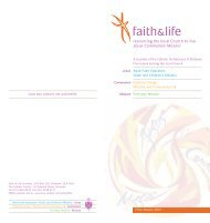 Jesus Adult Faith Education Youth and Children's Ministry ...