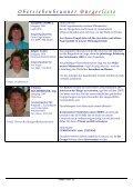 Obersiebenbrunner Bürgerliste - Seite 4