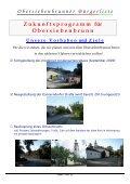 Obersiebenbrunner Bürgerliste - Seite 7