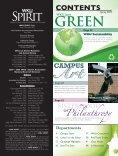 The Charitable Gift Annuity - iamWKU - Page 3