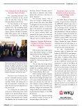 The Charitable Gift Annuity - iamWKU - Page 7