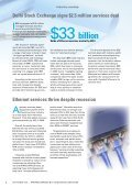 Managed Services &IT Outsourcing - enterpriseinnovation.net - Page 4