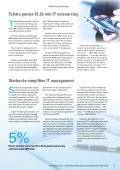 Managed Services &IT Outsourcing - enterpriseinnovation.net - Page 5