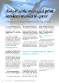 Managed Services &IT Outsourcing - enterpriseinnovation.net - Page 6