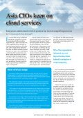 Managed Services &IT Outsourcing - enterpriseinnovation.net - Page 7