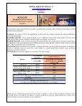 RODOS-AVION 2012- GARANTII.pdf - Octav Tours - Page 3